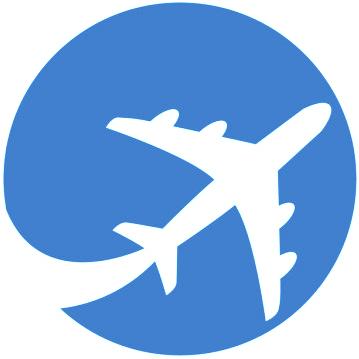 (c) Travelviajes.com.es